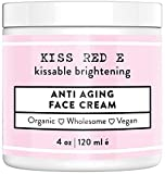 Anti Aging Face Cream. Best Anti Wrinkle Cream Moisturizer...