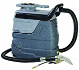 Sandia 50-4000 Spot-Xtract 3-Gallon Spot Extractor Heater,...