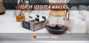 14 best Iced Tea Makers