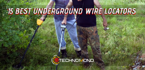 15 Best Underground Wire Locators