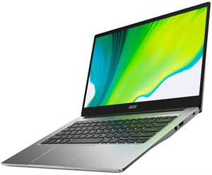 Acer swift 3 slim laptop