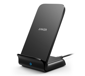 Anker 10W Wireless charger
