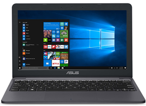 Asus vivobook l203ma 116 display laptop