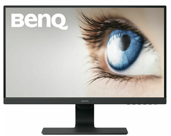 Benq pd2700 ips monitor