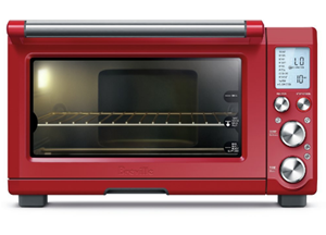 Breville bov845bss smart convection oven