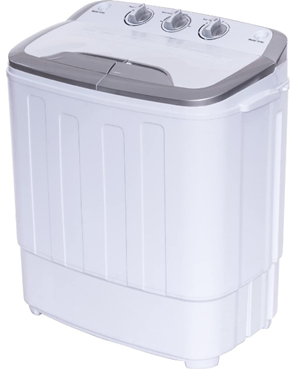 Casart portable washing machine 1