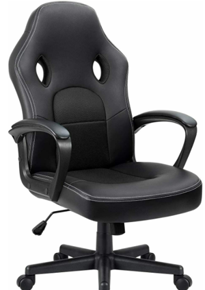 Furmax chair desk gaming chair