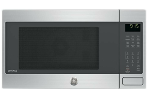 Ge profile countertop convection oven