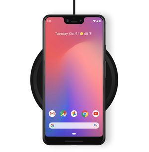 Google Wireless Charger for Pixel 3