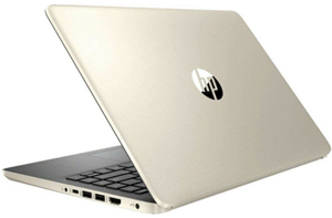 Hp chromebook 14 inch hd laptop