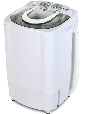 Kuppet mini portable washing machine 1