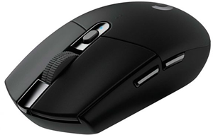Logitech G305 Wireless Mouse