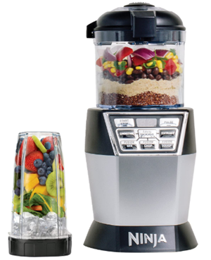 Ninja Nutri Bowl by Ninja