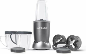 NutriBullet NBR 1201 Blender