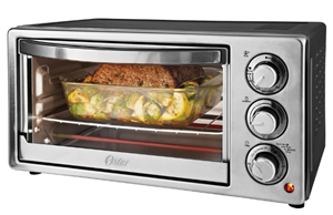 Oster extra large digital convection oven