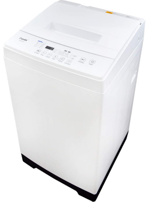 Panda pan50swf2 compact washing machine 2