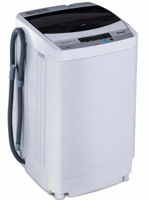 Panda pan56mgp3 portable washing machine 1