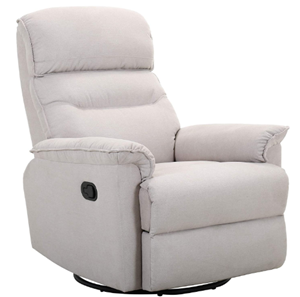 Revenna home recliner chair