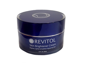 Revitol Skin Brightener cream