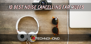 Top 10 Best Noise Cancelling Ear Muffs