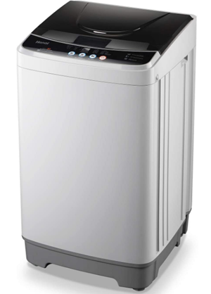 Wanai automatic portable washing machine