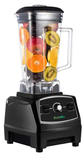 addwin Countertop Blender