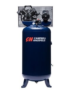 campbell hausfeld air compressor TQ3104