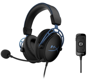 cloud alpha s gaming headset overview