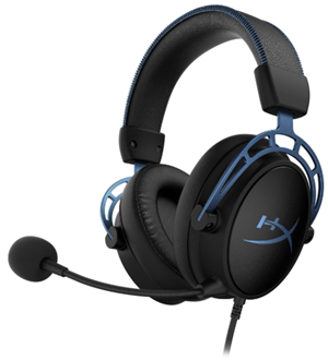 cloud alpha s gaming headset review