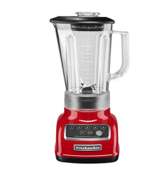 kitchenaid blender KSB1570ER