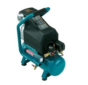 makita mac700 electric air compressor