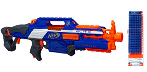 nerf n strike elite rapidstrike cs 18 blaster