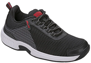 orthofeet-edgewater-mens-orthopedic-athletic-shoes