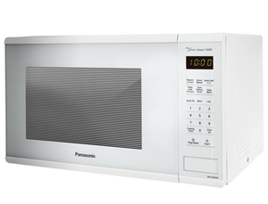 panasonic convection countertop oven